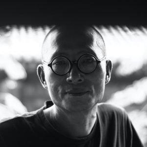 Peng Xiangjie